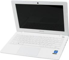 Ноутбук ASUS X200MA-KX434D Celeron N2840/4Gb/500Gb/Intel HD Graphics/11.6