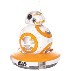 Робот Sphero R001ROW BB-8 Star Wars Droid